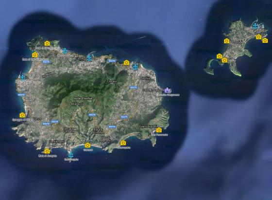 Isola_Ischia_e_Procida_560